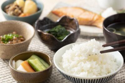 高尿酸血症の食事