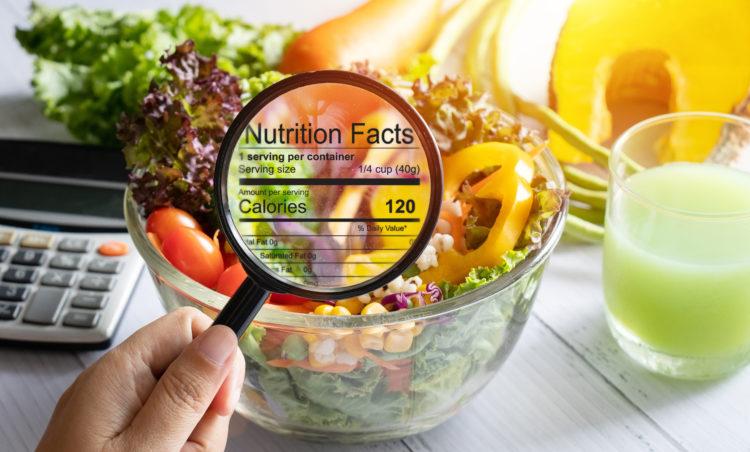免疫力を高める栄養素